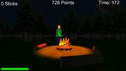 Camping FieldTripDemo V1.1.png