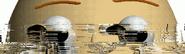 Baldi's Basics Full Game Early Demo Banner bug report