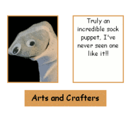 Pri crafters EarlyDemo V1.0