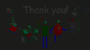 Thanks.png