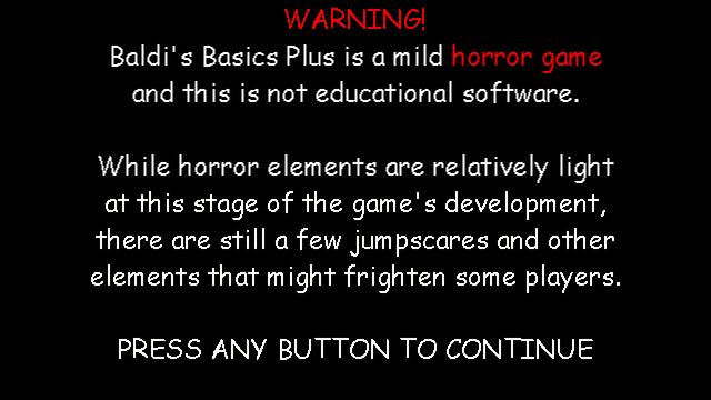 BB+ warning.png