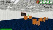 Classroom5-demo