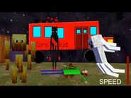 Baldi Has Died - Kuro's nether camp - Baldi's Basics Field Trip Demo mod