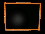 ChalkBoardStandard