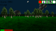 Camping Plus V0.2.2.png