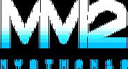 MM12 Logo transparent