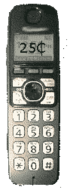 Phoneog.png