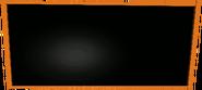 ChalkBoardTrip