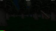FieldTripDemo-screenshot2