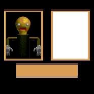 Pri test
