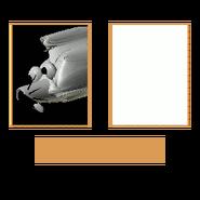 Pri cloud