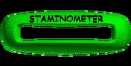 Staminometer