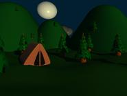 CampsiteBG