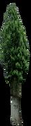 TreeAlt