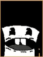 Gradey-icon