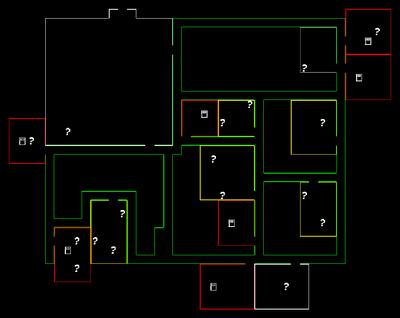 Endless mode Medium Map.png