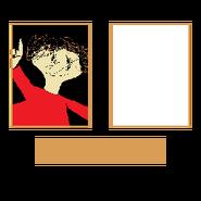 Pri playtime