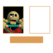 Pri prize