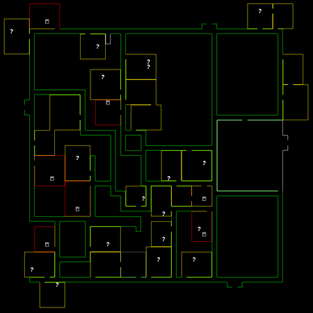 Grapple Challenge Map.png