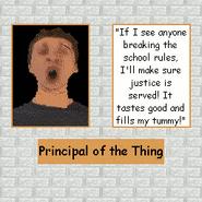 PRI Poster