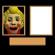 Pri pomp