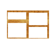 WindowTexture