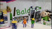 BaldisBasicsToys