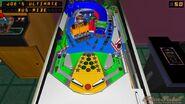 Future Pinball 2014-10-26 17-34-23-557