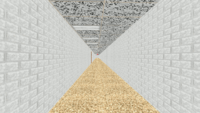 Hallway Classic.png