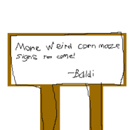 Sign0