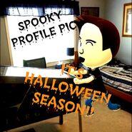 Mystman12 Halloween 2018 avatar