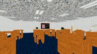 Classroom Classic.png