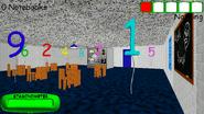EndCla5