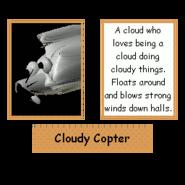 Pri cloud-sharedassets3.assets-299