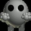 Static-assets-upload17371953601366960159