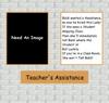 Teacher's Assistance.PNG
