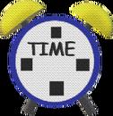 ®Clock Alarmer