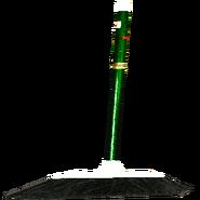Gotta Sweep Sprite-sharedassets2.assets-520