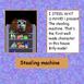 Bully Poster-sharedassets2.assets-299