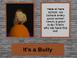 BBO Bully