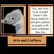 Pri crafters-sharedassets3.assets-250
