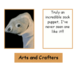 Pri crafters-sharedassets3.assets-249
