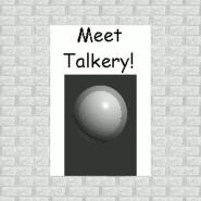 MeetTalkery.png