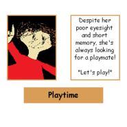 Pri playtime-sharedassets3.assets-328