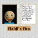 Fanmade Bro