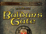 Baldur's Gate (game)