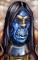 Abazigal (humanoid) ABAZHAL Portrait ToB