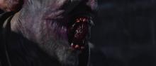Baldur's Gate III Announcement teaser shot 1