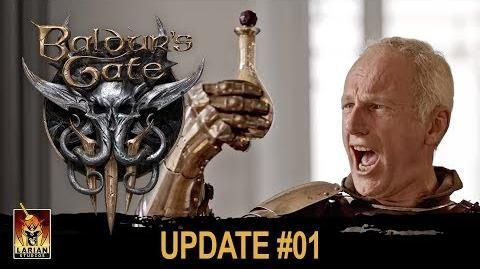 Baldur's_Gate_3_-_Community_Update_01