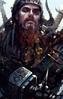 Barbarian (male) MANLEY8 Portrait BG1EE